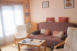 Achat Appartement 4 pièces St Astier
