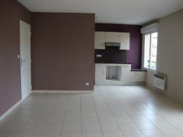 Location Appartement Draguignan