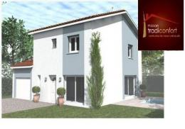 Achat Maison 4 pièces Nonancourt