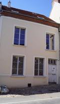 Achat Maison 4 pièces Montmirail
