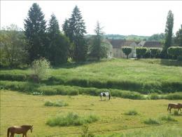 Achat Maison 6 pièces Soignolles en Brie