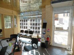 Location Immeuble Bourg les Valence