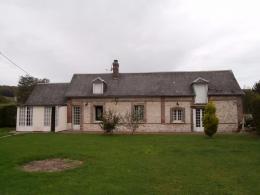 Location Maison 3 pièces Hondouville