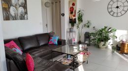 Location Appartement 4 pièces Le Pontet