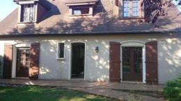 Location Maison Neuville sur Sarthe