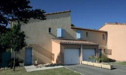 Location Villa 4 pièces Morieres les Avignon
