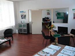 Location Commerce Marcq en Baroeul