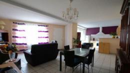 Achat Appartement 3 pièces Trignac
