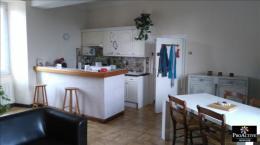 Location Appartement 3 pièces Change