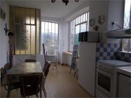 Location Appartement 3 pièces Beaumont de Pertuis
