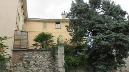 Achat Appartement 2 pièces La Tronche