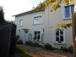 Achat Maison 5 pièces St Vallier