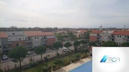 Achat Appartement 3 pièces St Esteve