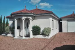 Achat Maison 5 pièces Villerest