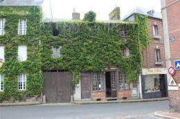 Achat Appartement 7 pièces Beaumont en Auge
