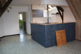 Location Appartement 3 pièces Rozay en Brie