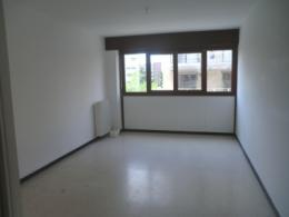 Location Appartement 3 pièces Marseille 10