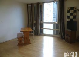 Achat Appartement 4 pièces Soisy sous Montmorency
