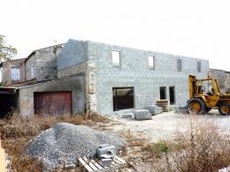 Maison St Mard &bull; <span class='offer-area-number'>240</span> m² environ &bull; <span class='offer-rooms-number'>1</span> pièce