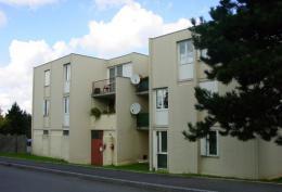 Location Appartement 4 pièces L Isle sur le Doubs