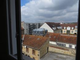 Location Appartement 2 pièces Le Chesnay