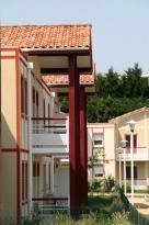 Location Appartement 3 pièces St Pierre du Mont