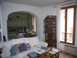 Location Appartement 4 pièces Tourves