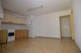 Location Appartement 3 pièces Meze