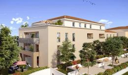 Achat Appartement 3 pièces La Valette du Var