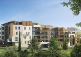 Achat Maison 3 pièces Aix en Provence