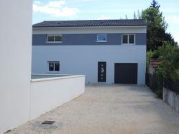 Maison Trelissac &bull; <span class='offer-area-number'>90</span> m² environ &bull; <span class='offer-rooms-number'>4</span> pièces
