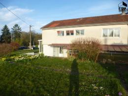 Achat Maison 5 pièces Noveant sur Moselle