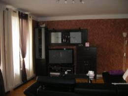 Achat Appartement 3 pièces Loyettes