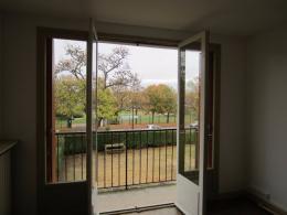 Location Appartement 2 pièces Le Mesnil le Roi