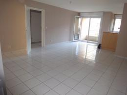 Appartement Perpignan &bull; <span class='offer-area-number'>85</span> m² environ &bull; <span class='offer-rooms-number'>4</span> pièces