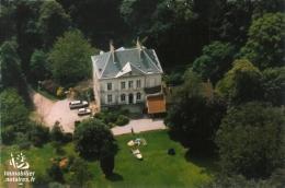 Achat Maison 10 pièces St Leonard