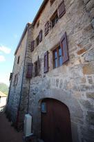 Maison Pied de Borne &bull; <span class='offer-area-number'>123</span> m² environ &bull; <span class='offer-rooms-number'>5</span> pièces