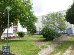 Achat Appartement 3 pièces Coulounieix Chamiers