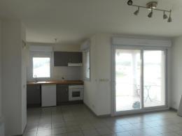 Location Appartement 3 pièces Sigean