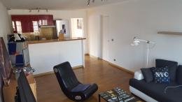 Location Appartement 3 pièces Gisors