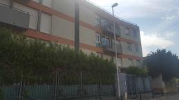 Location Appartement 4 pièces Villemomble