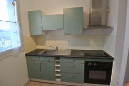 Location Appartement 2 pièces La Ferte Bernard