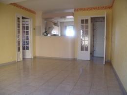 Location Appartement 3 pièces Perpignan
