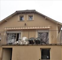 Achat Maison 4 pièces Arnac Pompadour