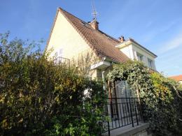Location studio Deuil la Barre