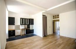 Achat Appartement 3 pièces La Roche Bernard