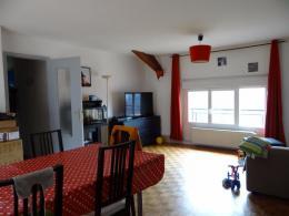 Location Appartement 5 pièces Etampes