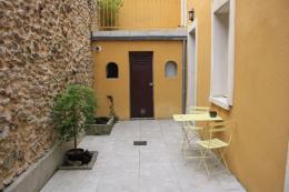 Achat Maison 6 pièces Cernay la Ville