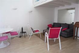 Appartement Soorts Hossegor &bull; <span class='offer-area-number'>43</span> m² environ &bull; <span class='offer-rooms-number'>3</span> pièces