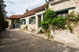 Achat Maison Vineuil St Firmin